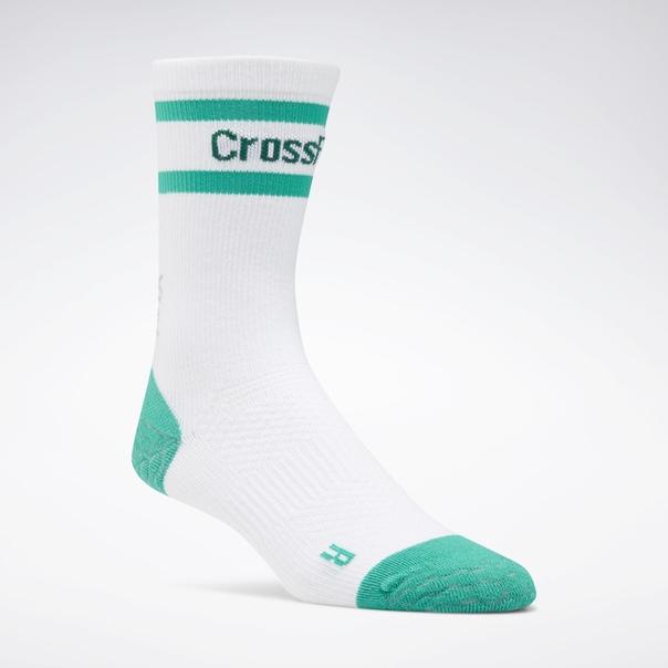 Носки Reebok CrossFit® Crew