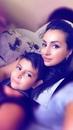 Елена Егиазарова фото #6