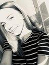 Алина Бабак фото #19