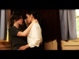 Camp Belvidere Teaser (lesbian short film)