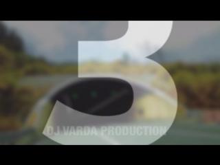 5 битов за 55 секунд. Prod by DJ Varda