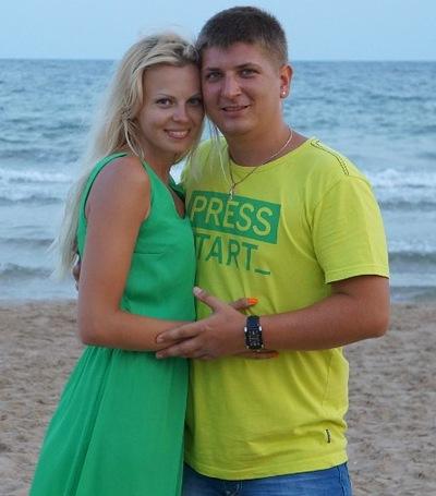 Кристина Царева, 27 декабря , Саров, id23400052