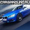 CarsAround