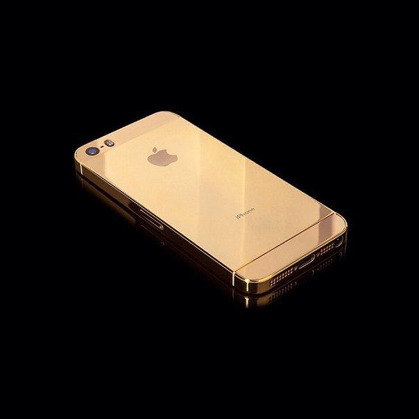 китайский айфон фото цена