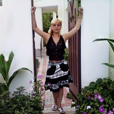 Лилия Плотникова, 26 июня , Днепродзержинск, id196064286