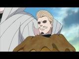 Naruto: Shippuuden | Наруто: Ураганные хроники 2 сезон 302 серия
