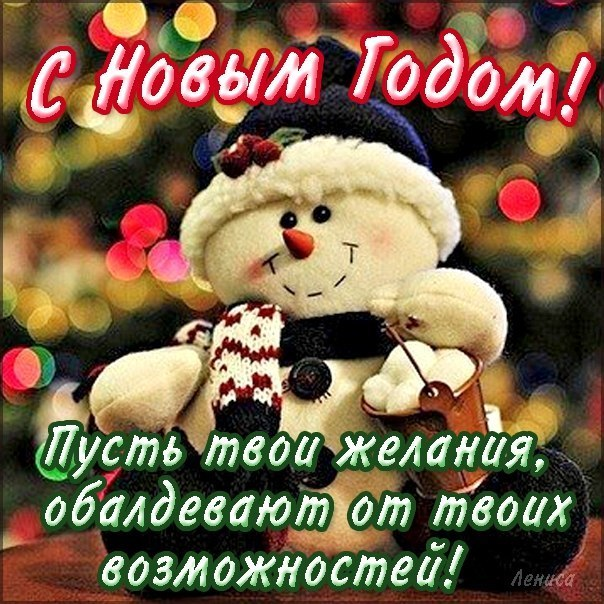 Фото №317262956 со страницы Ивана Петрова