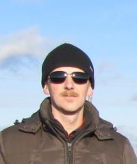Олег Бобров, 14 сентября , Краснодар, id60380098