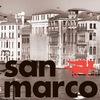 Sanmarco Decorativi