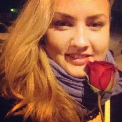 Полина Миндубаева, 8 февраля 1983, Санкт-Петербург, id1456072