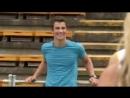 танцевальная академия 2 серия 7