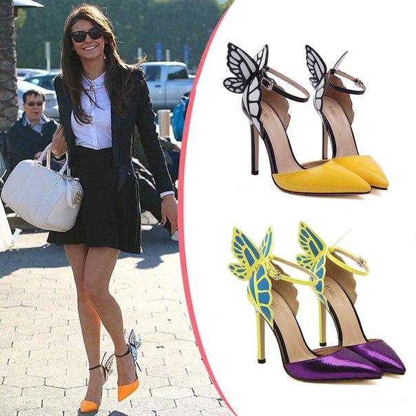 Одежда обувь бренды в наличии и на