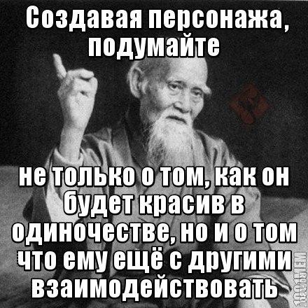 https://pp.vk.me/c620017/v620017055/1b9f3/N-FCxUGjkP8.jpg