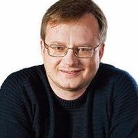 Сергей Пищик