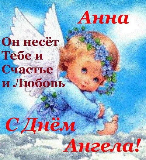 http://cs309426.vk.me/v309426702/1904/csfn2d2KPlc.jpg