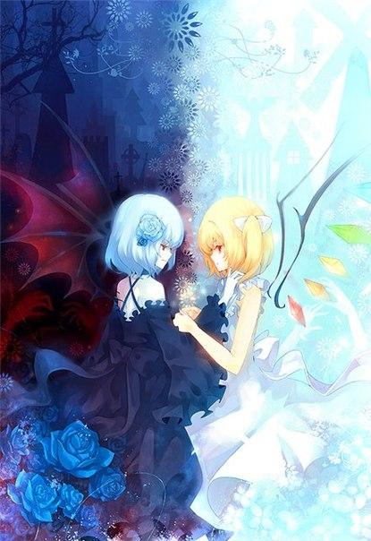 ангел или демон 2 сезон 2 смотреть онлайн все серии