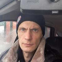 Игорь Козиков
