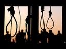 Смертная казнь возвращение