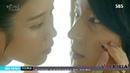 Лунные влюблённые - Алые сердца: Корё ( клип) / Лазарев Даже