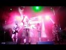 самая эпотажная группа рок обратила манифест свобода концерт холл