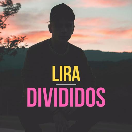 Lira альбом Divididos