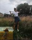 Александра Дудина фото #10