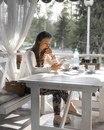 Наталия Ларионова фото #26