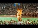 ДЕЛЬФИН DOLPHIN - Весна оригинальная DVD версия HD