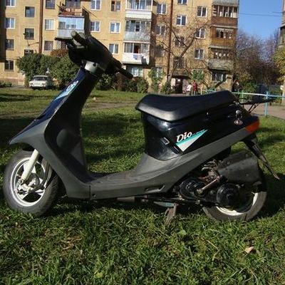 Саша Камаев, 6 октября 1996, Краснодар, id153289256