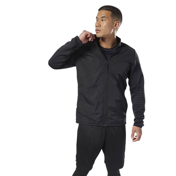 Спортивная куртка Thermowarm