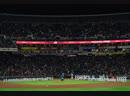BASEBALL, 2018 Japan All-Star Series, Game 4: Samurai Japan @ MLB All-Stars, Nov. 13, 2018, Mazda Zoom-Zoom Stadium, Hiroshima