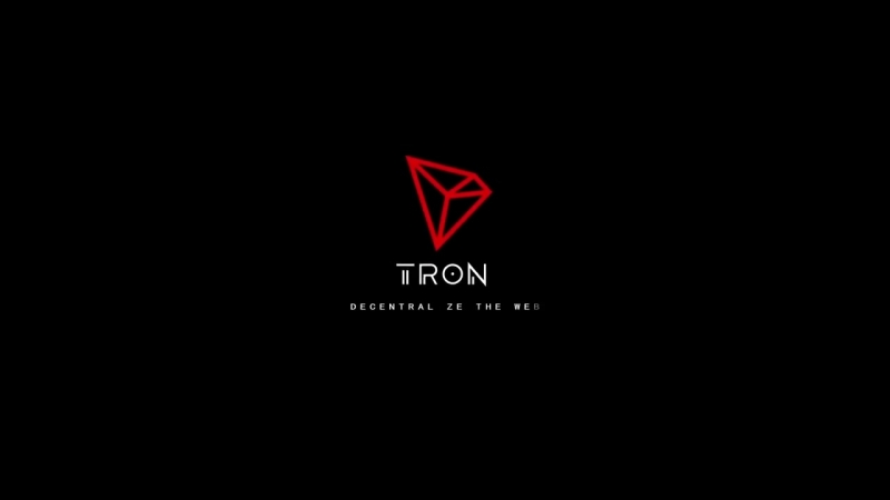 The Future is Now - TRON