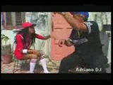 La Fres-K feat. Eliades Ochoa