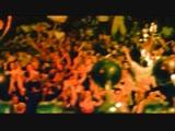 Paul Johnson - Get Get Down 1999