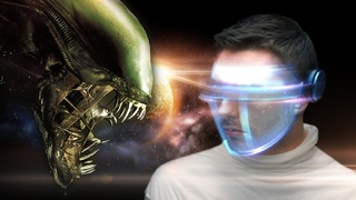 The Worlds BIGGEST Secret We Are Locked in an ALIEN Computer Simulation