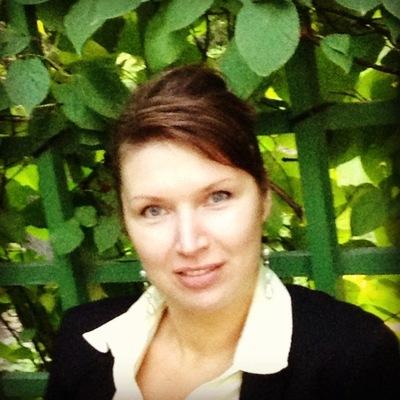 Юлия Барташук, 22 сентября , Санкт-Петербург, id108699