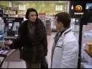 Лихие 90-е: Казань ДО и ПОСЛЕ (фильм) Fam TV 18.08.13