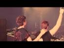 Andrew Rayel David Gravell - Trance ReBorn FYH100 Anthem Official Music Video