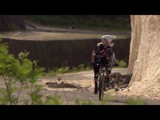 POLYGON: Hutchinson UR Team trip to Indonesia - Full Movie