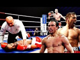 Top 20 One Punch Knockouts Of Last 10 Years