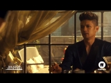 "Shadowhunters 3x06 Promo ""A Window Into an Empty Room"" (HD)"