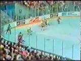 Кубок Канады, 1987, Канада, полуфинал, СССР-Швеция, 4-2, 2 место, Быков Вячеслав