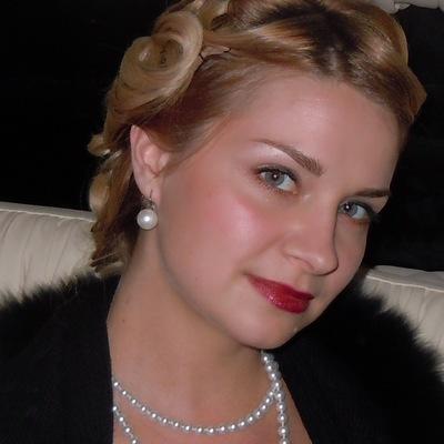 Маринка Володарец, 28 августа , Днепропетровск, id12216283