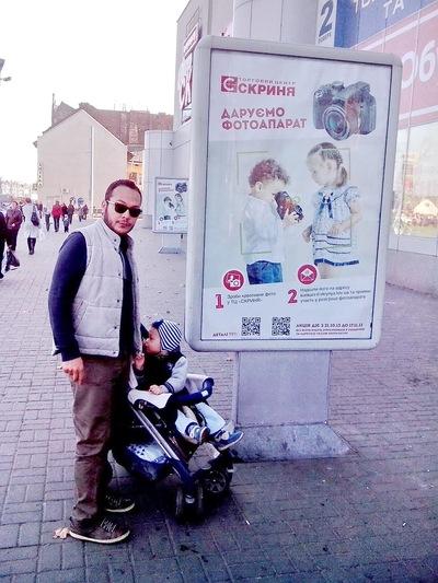 Mohamed Rashed, 28 ноября , Белорецк, id66798404