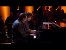 Later with Jools Holland - Live Show - 16th April 2013 1080i