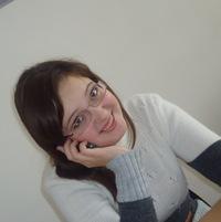 Natasha Ischuck
