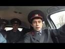 День Милиции - Поздравление из 90х