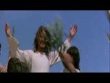 рок-опера «Иисус Христос – суперзвезда» (русская версия)...