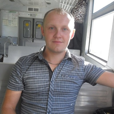 Алексей Стругов, 24 октября , Богданович, id75154702