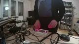 Korg volca sample dub jam